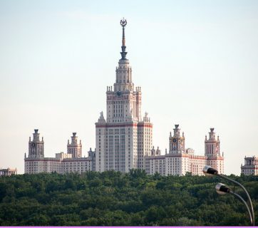 Source: Nickolas Titkov / Flickr CC: Moscow State University (Licence terms: https://creativecommons.org/licenses/by-sa/2.0/)
