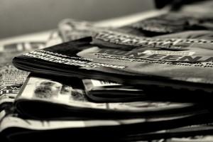 Lien De Paepe / Flickr CC